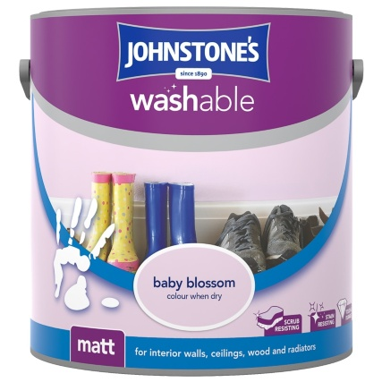 321110-PPG-Washable-MAtt-Baby-Blossom-2-5l-Paint