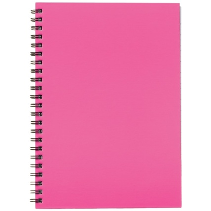 321121-a4-hard-back-book-pink