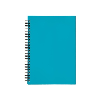 321123-a5-hardback-book-blue2