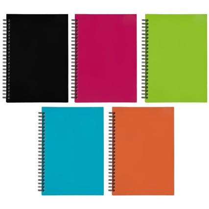 321123-a5-hardback-book-main2
