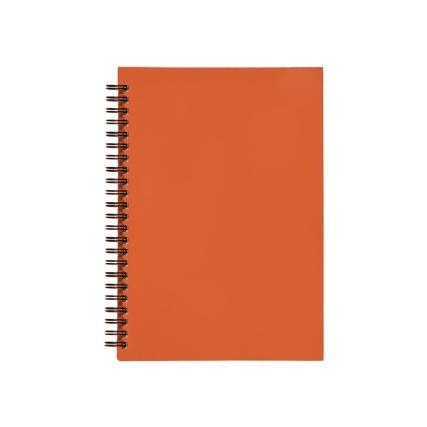 321123-a5-hardback-book-orange