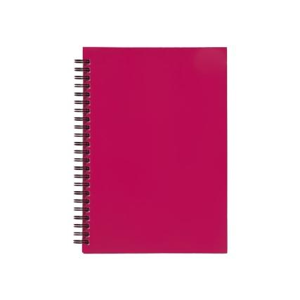 321123-a5-hardback-book-purple2