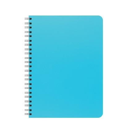 321126-a5-pp-notebook-blue2