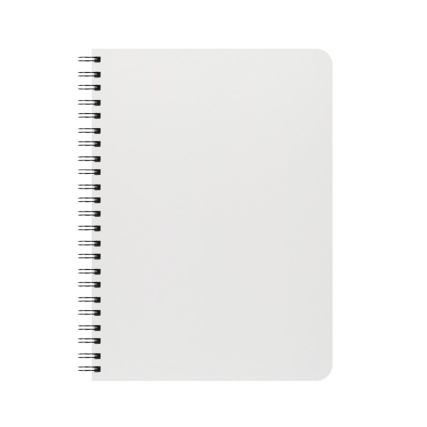 321126-a5-pp-notebook-clear21