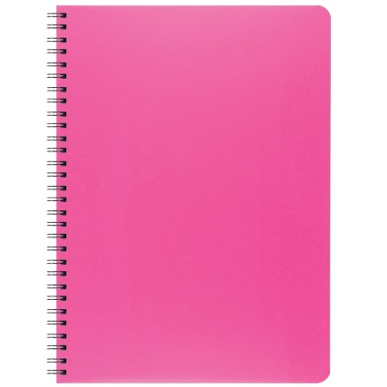 321127-a4-pp-notebook-pink1