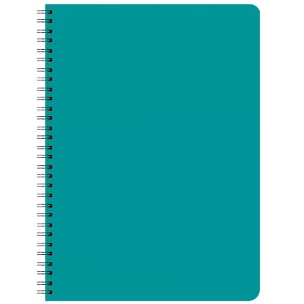 321127-a4-pp-notebook-teal