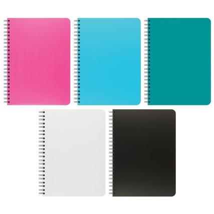 321127-a4-pp-notebook
