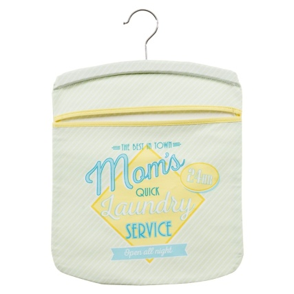 321154-Retro-Peg-Bag-laundry-service