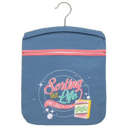 321154-printed-peg-bag-blue