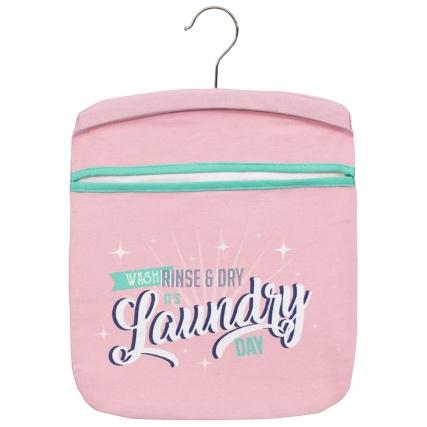 321154-printed-peg-bag-pink