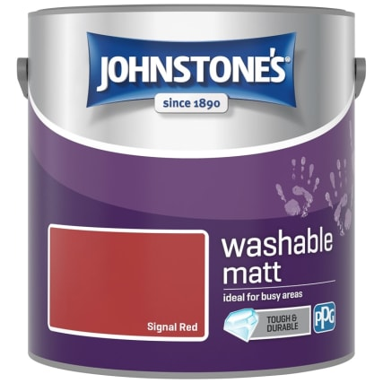 321170-johnstones-washable-matt-signal-red-2_5l-paint