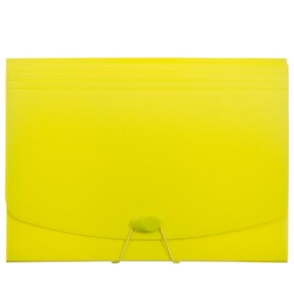 321179-13-Pocket-Expanding-FIle-A4-Yellow-2