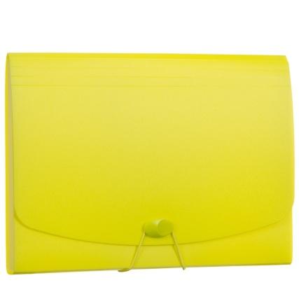 321179-13-Pocket-Expanding-FIle-A4-Yellow-3