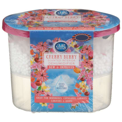 321192-airscents-scented-interior-dehumidifier-250g-cherry1