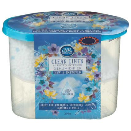 321192-airscents-scented-interior-dehumidifier-250g-fresh-linen1