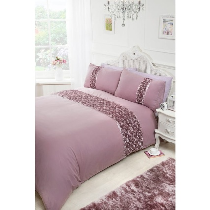 321218-321219-lm-rose-floral-bedding-mauve