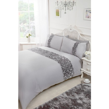 321218-321219-lm-rose-floral-bedding-silver