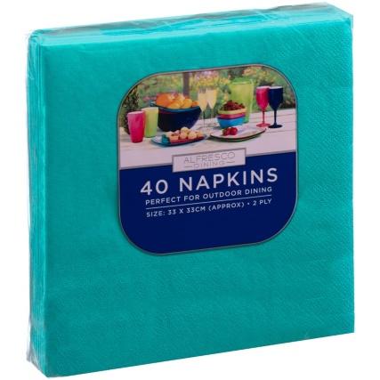 321229-alfresco-dining-napkins-40pk-aqua