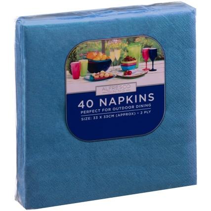 321229-alfresco-dining-napkins-40pk-blue