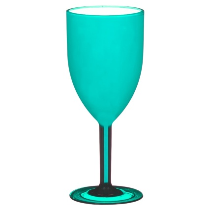 321233-alfresco-wine-goblet-aqua1