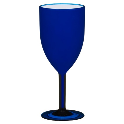 321233-alfresco-wine-goblet-blue1
