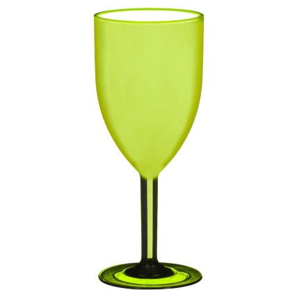 321233-alfresco-wine-goblet-green1