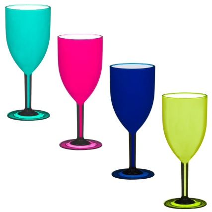 321233-alfresco-wine-goblet-main2