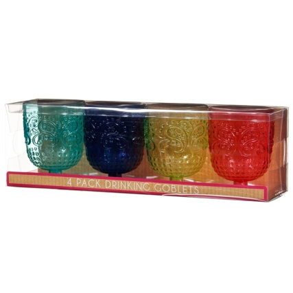 321234-4-Pack-Drinking-Goblets-multicolour-2