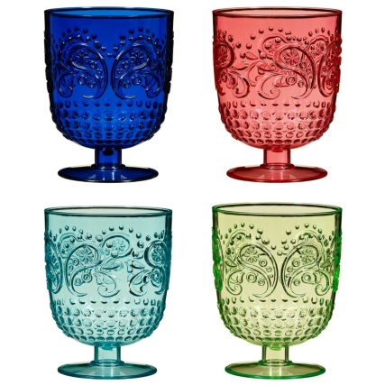 321234-4-Pack-Drinking-Goblets-multicolour