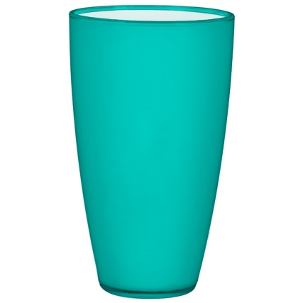 321239-alfresco-tall-tumbler-aqua1
