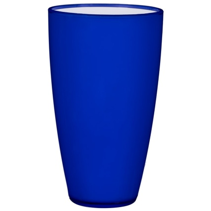 321239-alfresco-tall-tumbler-blue1