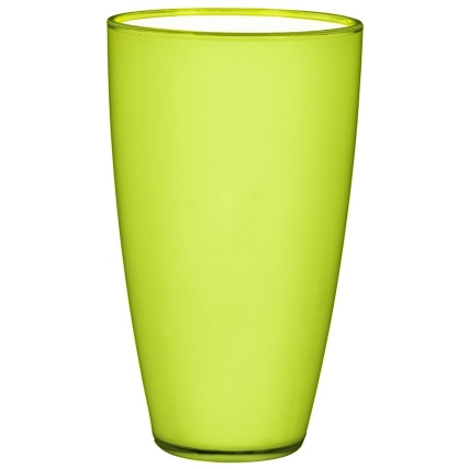 321239-alfresco-tall-tumbler-green1