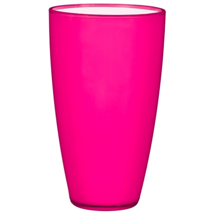321239-alfresco-tall-tumbler-pink-21