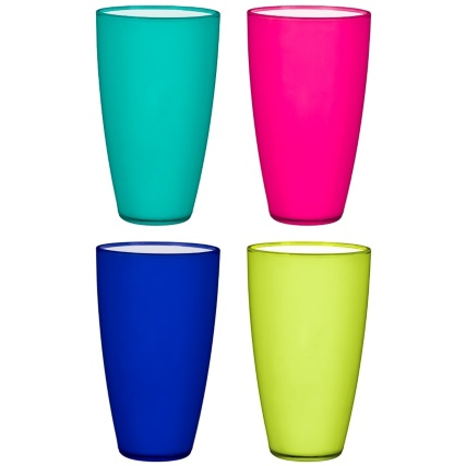 321239-alfresco-tall-tumbler-pink1