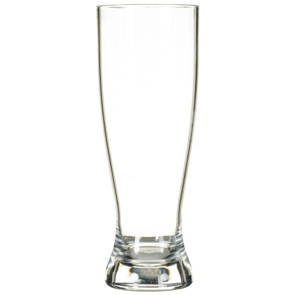 321240-Large-Beer-Glass-Tall-2