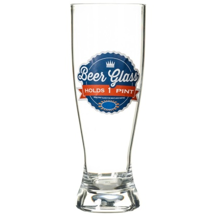 321240-Large-Beer-Glass-Tall