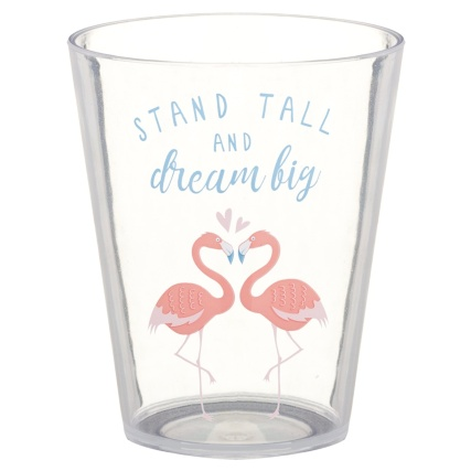 321244-printed-tumblers-4pk-summer-slogans-stand-tall-and-dream-big