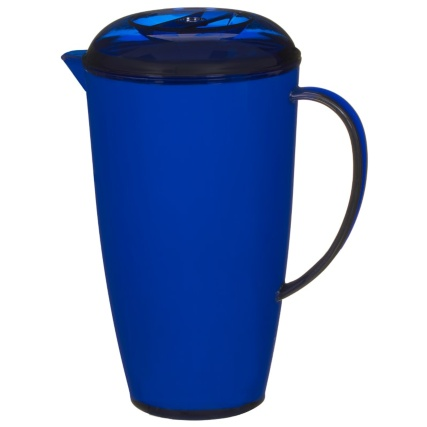 321259-alfresco-dining-2-litre-jug-blue-2