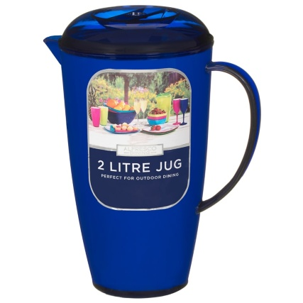 321259-alfresco-dining-2-litre-jug-blue