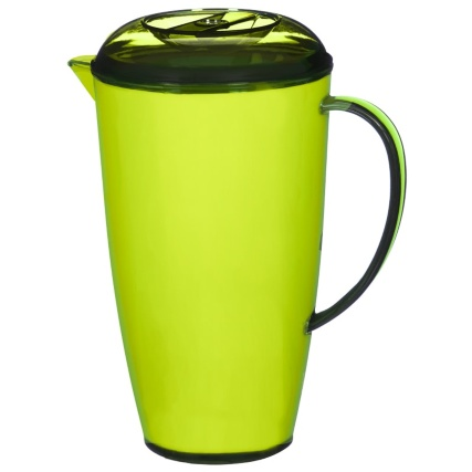 321259-alfresco-dining-2-litre-jug-green