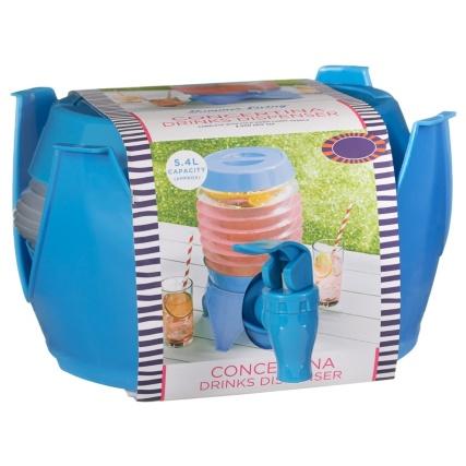 321260-5_4-litre-concertina-blue-drink-dispenser-3