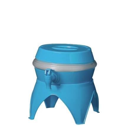 321260-5_4-litre-concertina-blue-drink-dispenser1