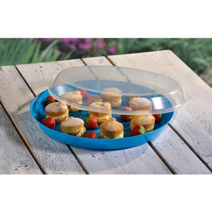 321263-food-tray-with-clear-lid-21
