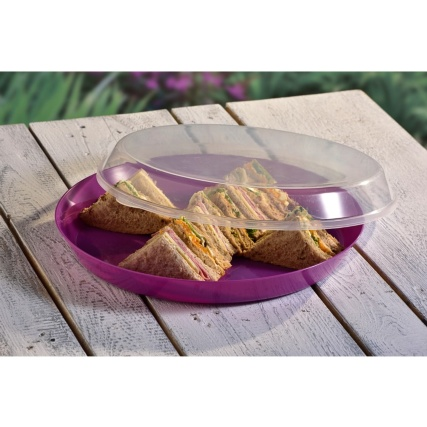 321263-food-tray-with-clear-lid-31