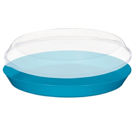321263-food-tray-with-clear-lid-blue-2