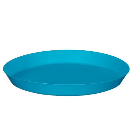 321263-food-tray-with-clear-lid-blue-3