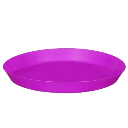 321263-food-tray-with-clear-lid-purple