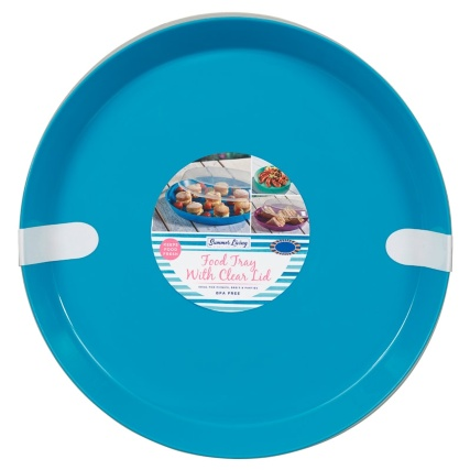 321263-food-tray-with-clear-lid2