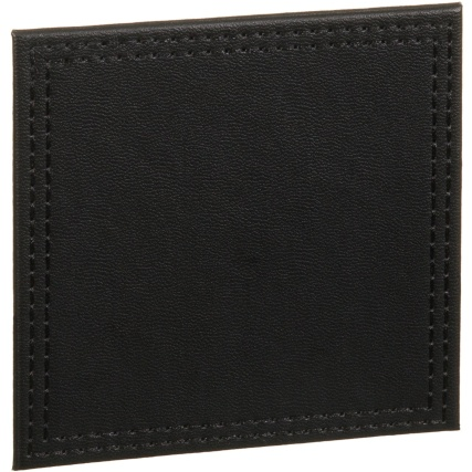 321271-6-Pack-Coasters-Leather-Black-2
