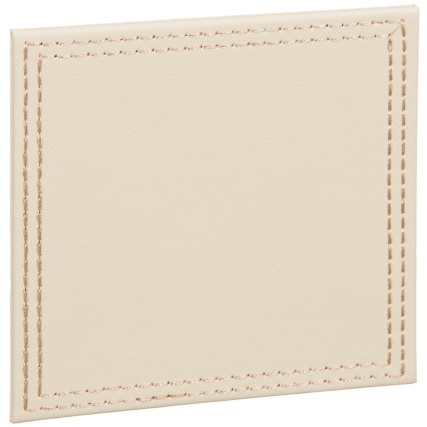 321271-6-Pack-Coasters-Leather-Cream-2